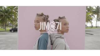 Not my fault | Lisa and Lena new song
