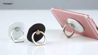 Spigen Style Ring for Mobile Devices