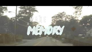 I Know the Way Home | Andrew Galucki | Official Lyric Video