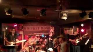 Whiskey Road 1 001