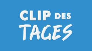 Clip des Tages 44 | Fallen-Finish