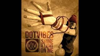 DotVibes - I'm here
