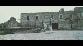 Erasmo Catarino ft Gabriela - Te Metiste