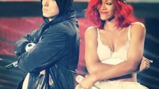 Eminem the hills remixes ft wekkend