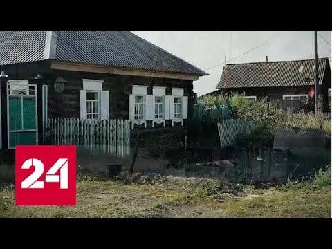 Бастрыкин раскритиковал подчиненных за неисполнение поручений по защите прав сирот