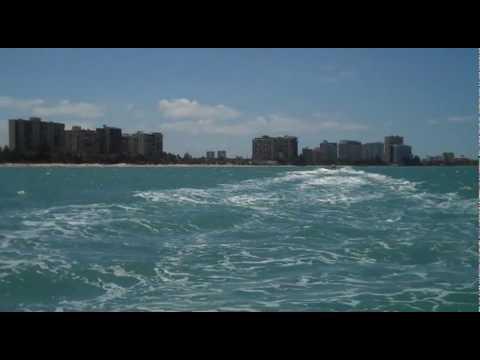 PuertoRico.com | Your Guide to Puerto Rico