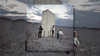 [Vinyl] Behind Blue Eyes - The Who