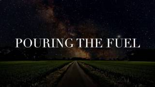 Starset: Point Of No Return (lyrics)