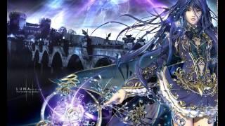 Techno Dream Trance- Gregory's Theme