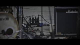 Vita de Vie - Haihui / teaser 2017
