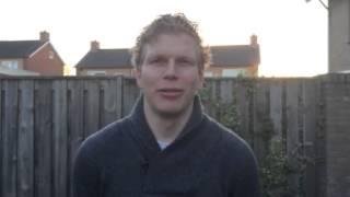Bekijk de videoreferentie van: Harald Eertink
