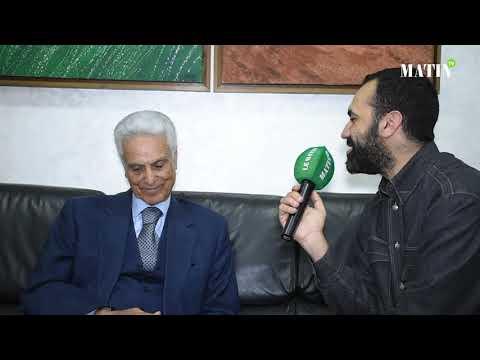 Video : Me Zine nous dit tout sur la 25e édition du Trophée Hassan II et de la Coupe Lalla Meryem de golf