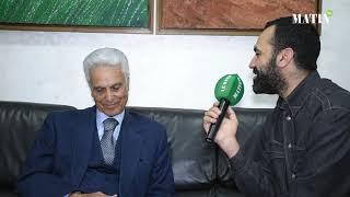 Me Zine nous dit tout sur la 25e édition du Trophée Hassan II et de la Coupe Lalla Meryem de golf