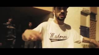 Piruka    Et Voila Prod  CharlieBeats  Tóxico   Official Video