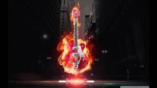 Fivefold - All Of Me (Uncopyrighted Rock Music)