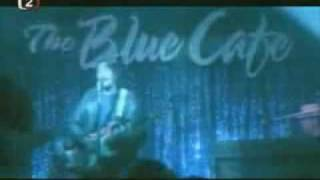 Chris Rea - Blue Cafe - Original Video