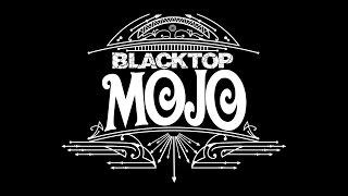 Blacktop Mojo - I Am (Official Video)