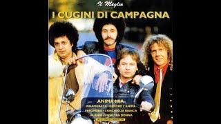 Un'altra donna, Cugini di Campagna(1974), by Prince of roses