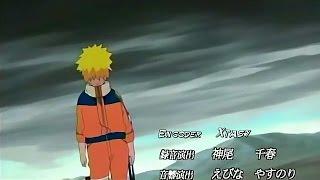 Naruto (Opening 6) sub español