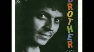 Together-Brother Simion
