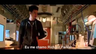 """Trailer """"O Espetacular Homem Aranha 2: A Ameaça de Electro"""" - Estreia 01 de maio"""