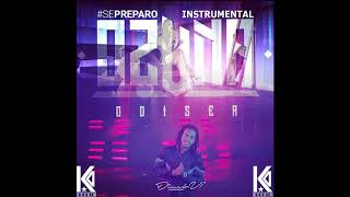 Instrumental Ozuna - Se Preparó (Remake by: Kedrin)