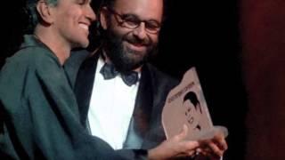 Livro '25 anos Prêmio da Música Brasileira'