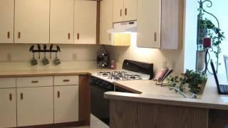 Heatherwood Homes Apartments in Grand Blanc, MI - ForRent.com