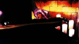Pink Floyd - The Final Cut -- mountain dulcimer instrumental cover