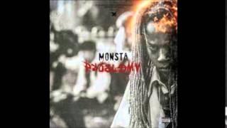 Monsta Tao Good (Prod By Johnny Juliano Dminor )