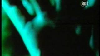 ΜΠΛΕ - ΦΟΒΑΜΑΙ (VIDEO CLIP)