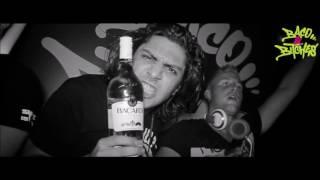 Dr. Phunk & Paul Elstak ft. Jebroer - Kind van de Duivel (Baco Video) preview