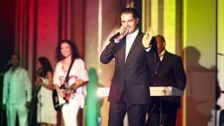 Yel3ab 3ala Mine (Ragheb 3alame) (Exclusive)