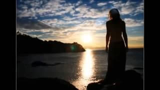 Teoman - Hayalperest