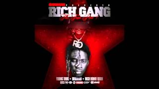 "Rich Homie Quan, Young Thug & Birdman - ""Freestyle""  Rich Gang  The Tour, Part 1"