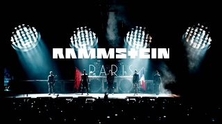 RAMMSTEIN: PARIS | Teaser #1 | HD