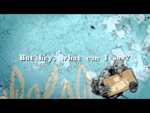 the-wonder-years-i-was-scared-im-sorry-lyric-video-hopeless-records