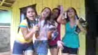 Digitais - Luan Santana
