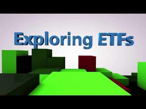 Volatility ETF Crash: Important Takeaways