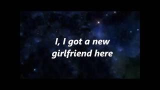 NightCore ~ Ophelia (Lyrics!!!!)