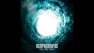 Memphis May Fire - Carry On