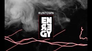 Runtown - Energy (Official Lyric Video)