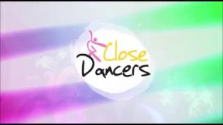Deu onda - Mc G15 - Coreografia | Close Dancers