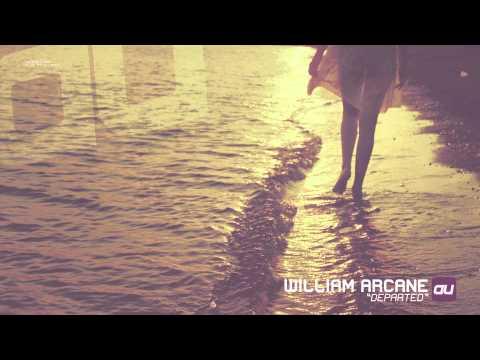 william-arcane-departed-auddict