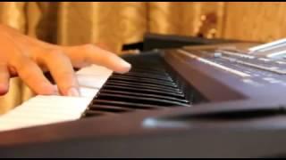 Baris Manco unutamadim (piano)