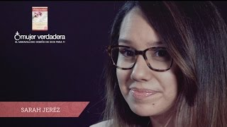 Capítulo 4. Maternidad: Una misión sagrada | Sarah Jerez
