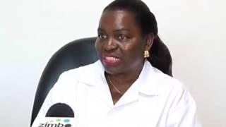 Aumenta o número de doentes com diabetes em Luanda