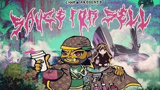 Chxpo - She Love Me  [Prod by Scott Sauce]
