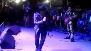 Gerardo Ortiz Toro Huaco 2014 Zapateado Mix