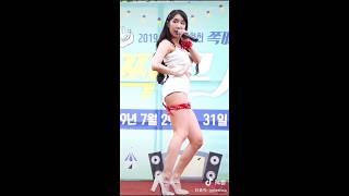 Korea Hot Girl,goyang Sampai Cr*tt!!!adek Auto Bangun 18+!!!